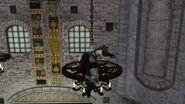 Il Segreto Della Torre Grossa 5 TEC