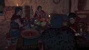 ACOD Dinner in Sparta 2