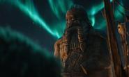 ACV Statue Odin