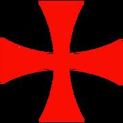 Croix patée.png