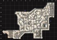 Jerusalem Poor District