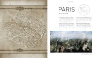 Livre-Atlas-pages-paris