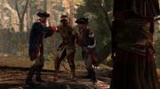 The Rebel Camp 9