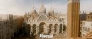 Venice Lineage