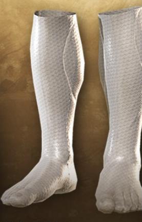 Celestial Legs