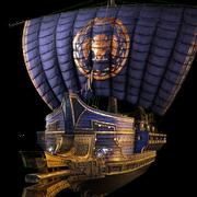 ACOD Paralos Ship Design.png