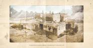 ACO Hidden Ones Bureau in 1877
