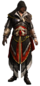Armor of Altair.png