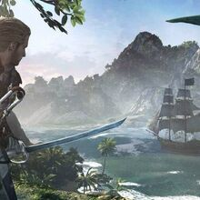 ACIV Black Flag screenshot 8 marzo 2013 2.jpg