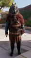 ACO Brute romaine 1