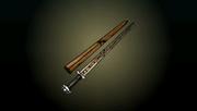 ACP Viking Sword