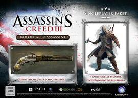 Assassins creed 3 kolonialer assassine 1.jpg