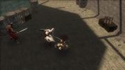 Assault Fredrick 4