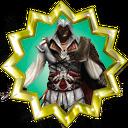 Badge-6766-7