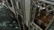ACII Venise Palais Soie Infiltration