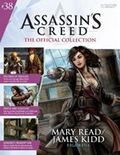 AC Collection 38.jpg