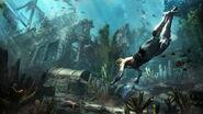 Assassins Creed 4 Black Flag 06
