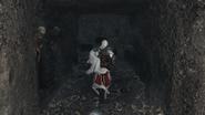 Lupi Tra I Morti 4