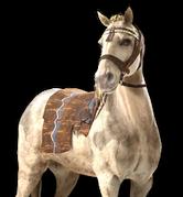 ACOD Traveler's Horse Phobos Skin