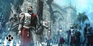 Assassinio (Guglielmo del Monferrato)