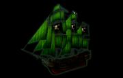CitadelEmeraldSeasACP