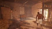 Origins Quest11TheScarab'sLies Part16