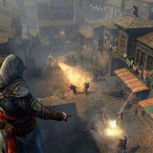 640px-Assassin's Creed Revelations (4).jpg