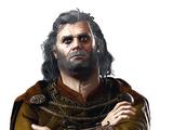 Rhodri the Great