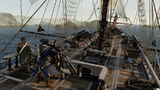 AC3 Remaster Promotional Screenshot 10