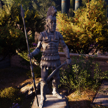 Statue of Ares.png