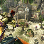 ACIV Black Flag screenshot multiplayer 11.jpg