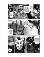 ACV Blood Brothers - extrait 11