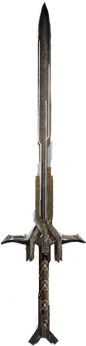 ACV Excalibur full render.png