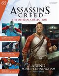 AC Collection 55.jpg