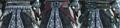 MP - Crusader - Belt