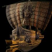 ACOD Tartessos Ship Design.png