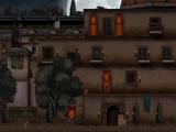 Naples, 1499 CE – Mission 1