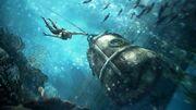AC4-DivingBell