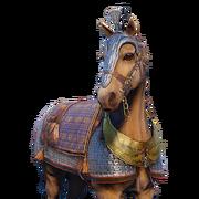 ACO Pharaoh's Horse.png