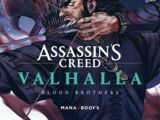 Assassin's Creed Valhalla: Blood Brothers