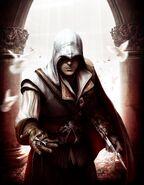 Ezio croix
