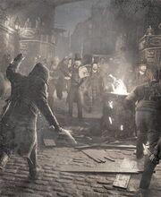 Search Engine - Whitechapel War 1.jpg