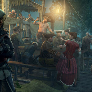 ACIV Black Flag screenshot 15 giugno 2013 1.jpg