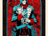 Assassin's Creed: Французская революция