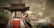 ACChroniclesChina immagine promozionale 2