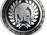 Assassin's Creed: Odyssey (Succès/Trophées)