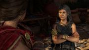 ACOD Chrysis Meets Kassandra