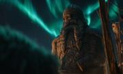 ACV Statue of Odin