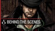 Assassin's Creed Syndicate F