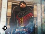 Asesinato (Jubair Al Hakim)
